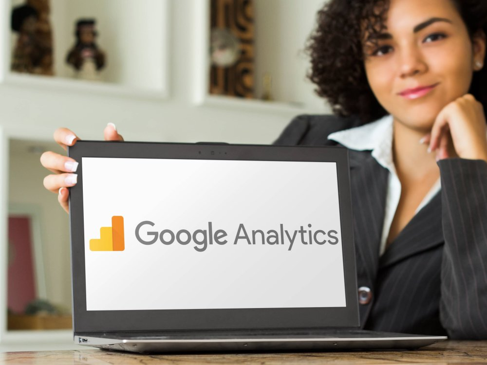 5 Metrics You Should Be Measuring With Google Analytics
