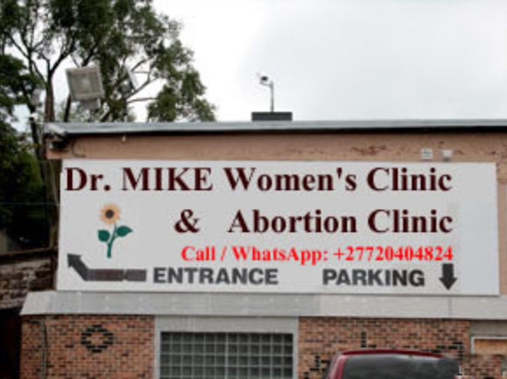 ''+27720404824'' Best Abortion Pills For Sale in Kagiso, Krugersdorp, Bellville