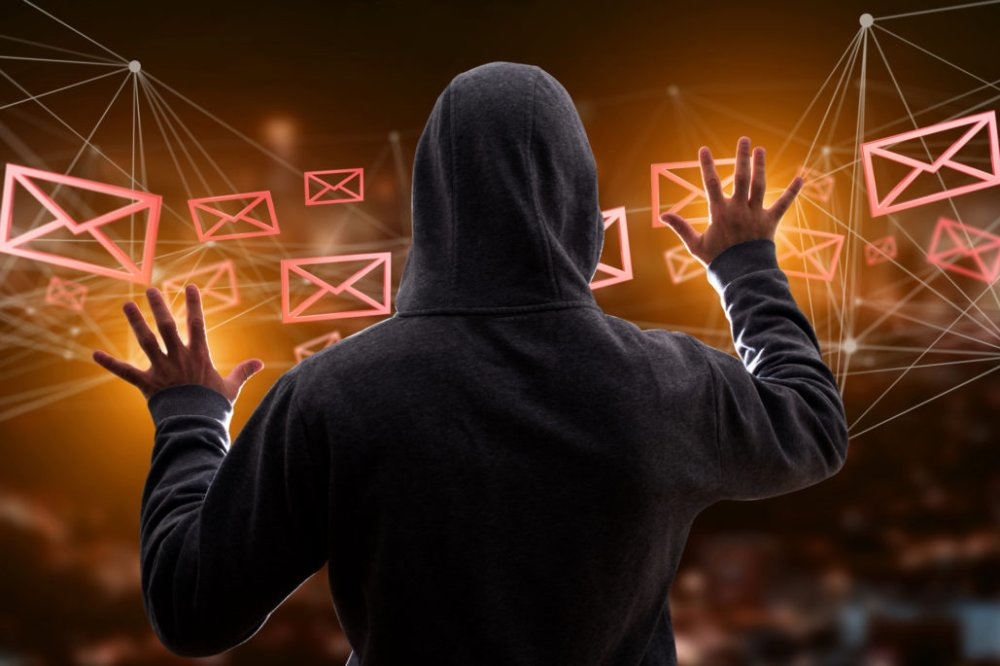 WHAT WILL PREVENT YOUR BUSINESS EMAIL FROM BEING COMPROMISED?