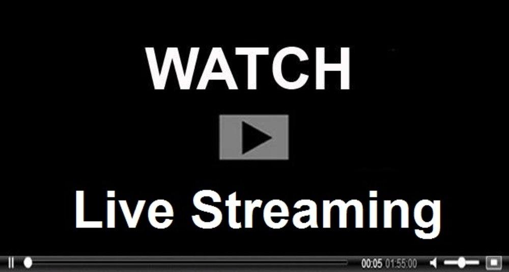 Djokovic vs Thiem Live Stream Free ATP Tour Online Tv Channel