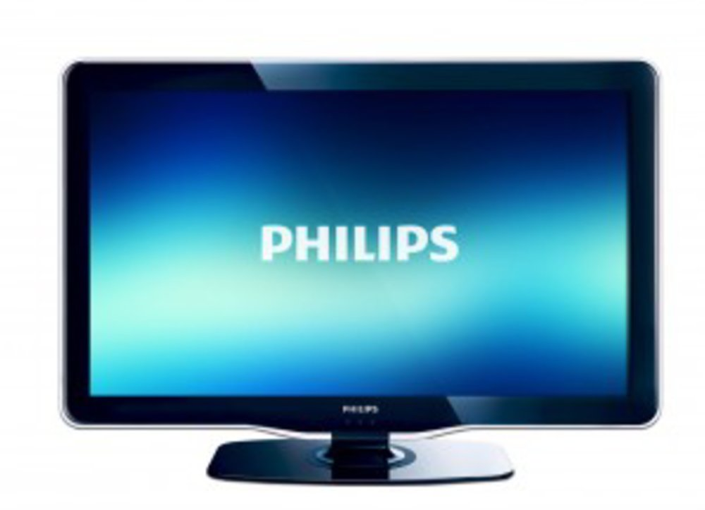 Philips to stop manufacturing TVs in US market
