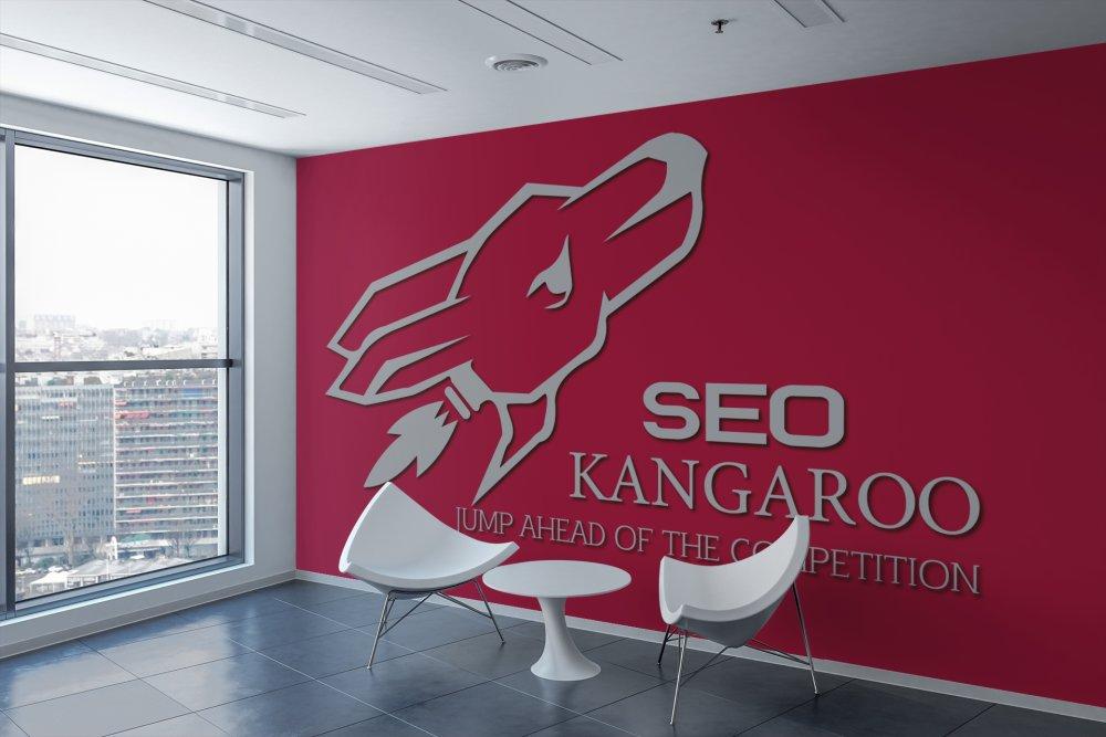 US Small Business Digital Marketing Agency