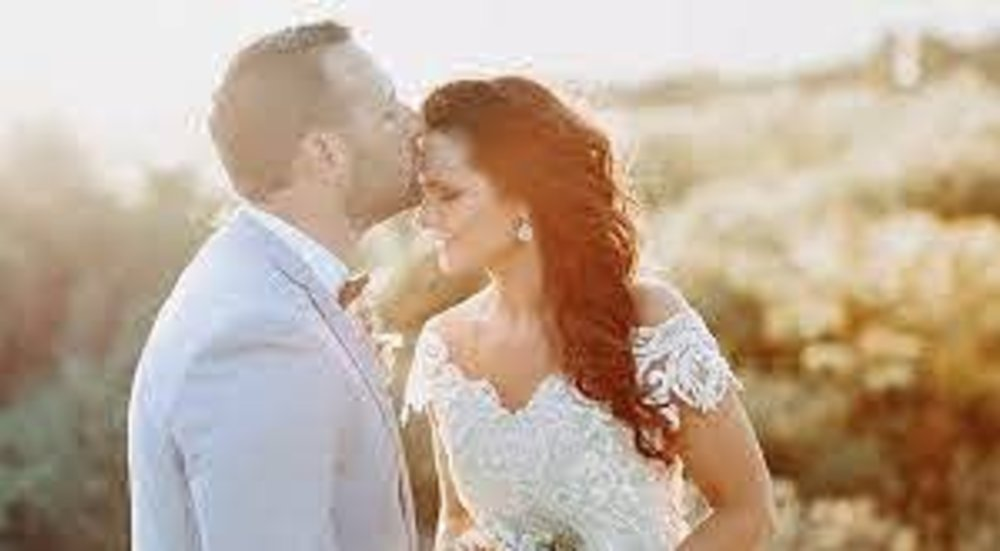 Most Wanted Cape Town Wedding Cinematographers