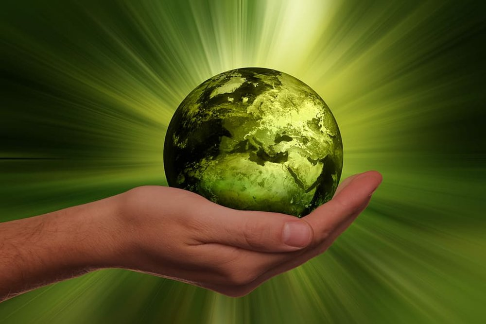 Borg Energy Chennai   Solar Energy Benefits