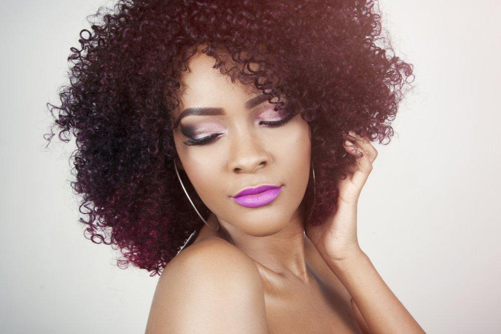 Truffa Integratori | Cura dei capelli Suggerimenti