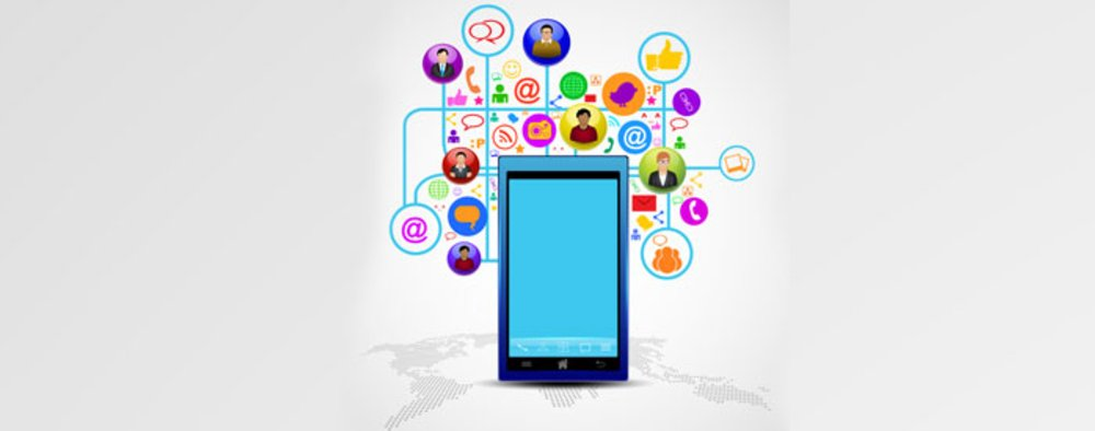 How to Create a Social Media App: A complete guide 2021