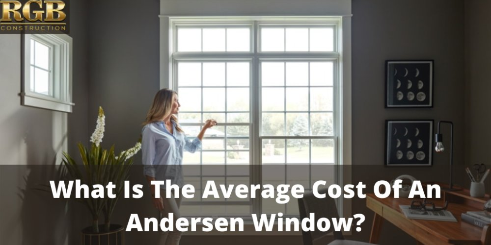 Are Pella Windows Worth The Money?