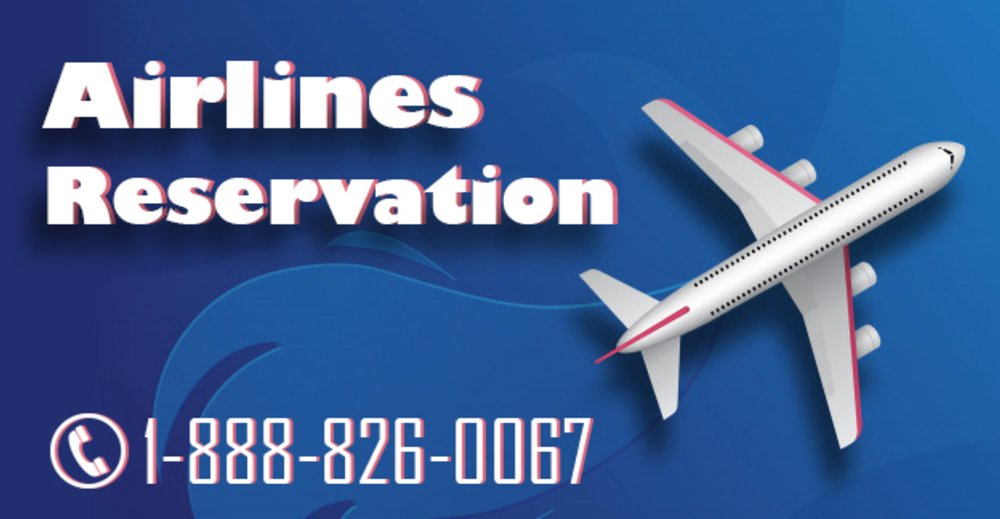 How to Book Cheap Flights Tickets With Alaska Airlines?