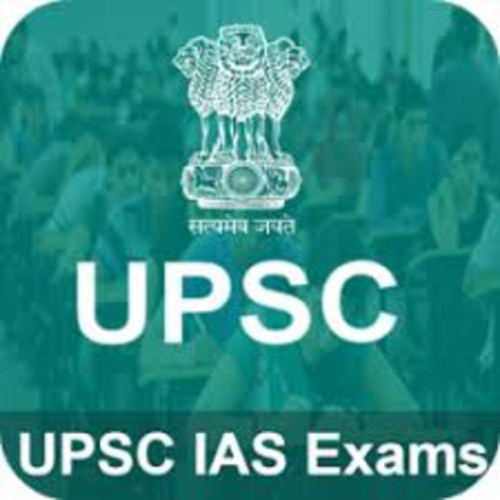 Best IAS preparation apps 2021