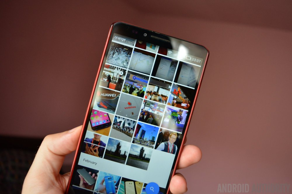 These Are the Best Gallery Apps Available for Android