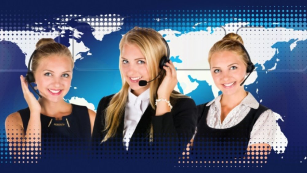 How Effective Is A Customer Call Center?