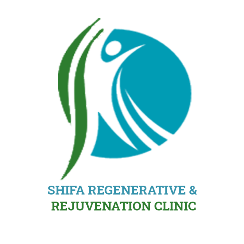 Stem cell therapy for CKD Patients in Pakistan