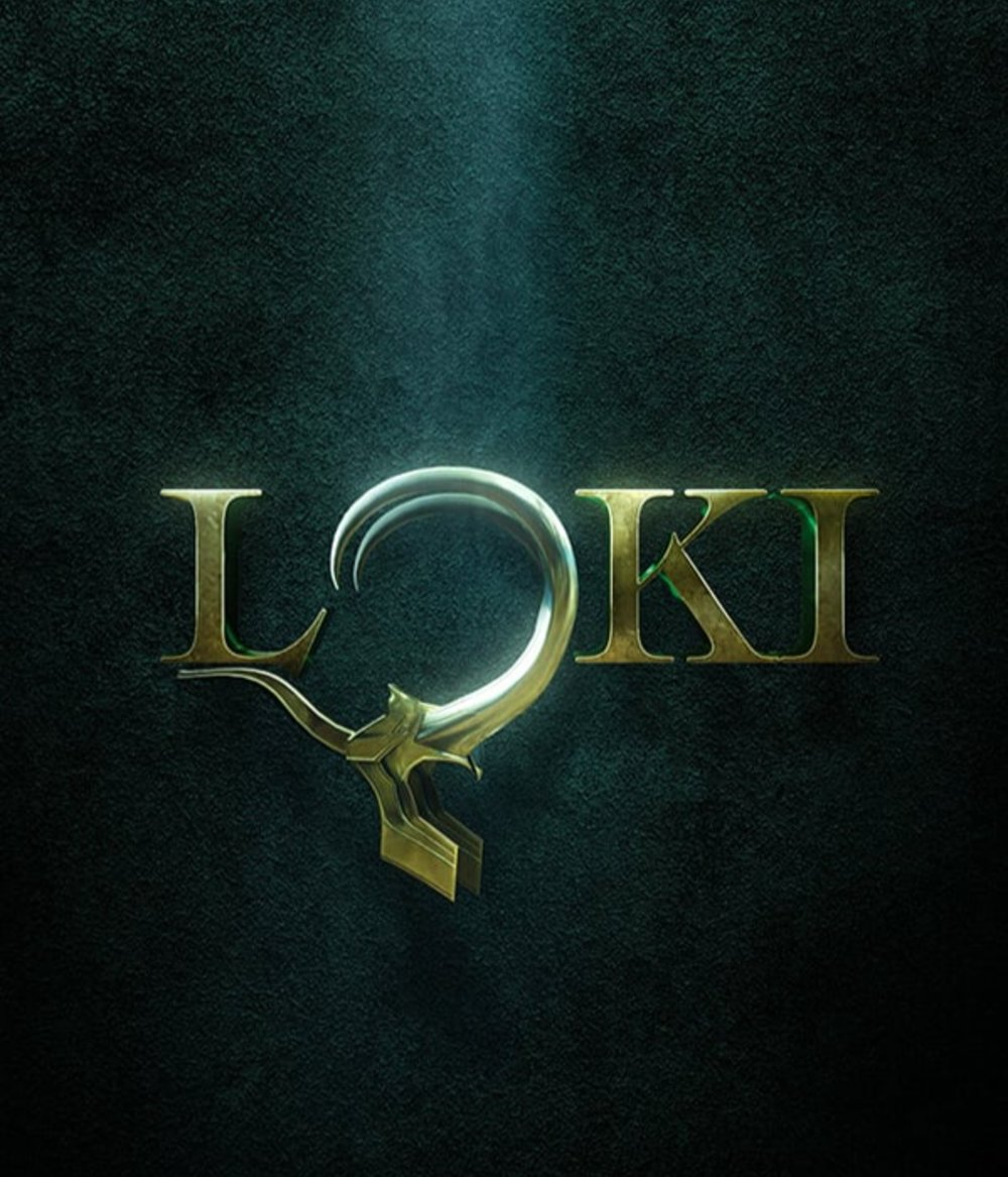 Nonton Film Loki (2021) Full Movie Sub Indo