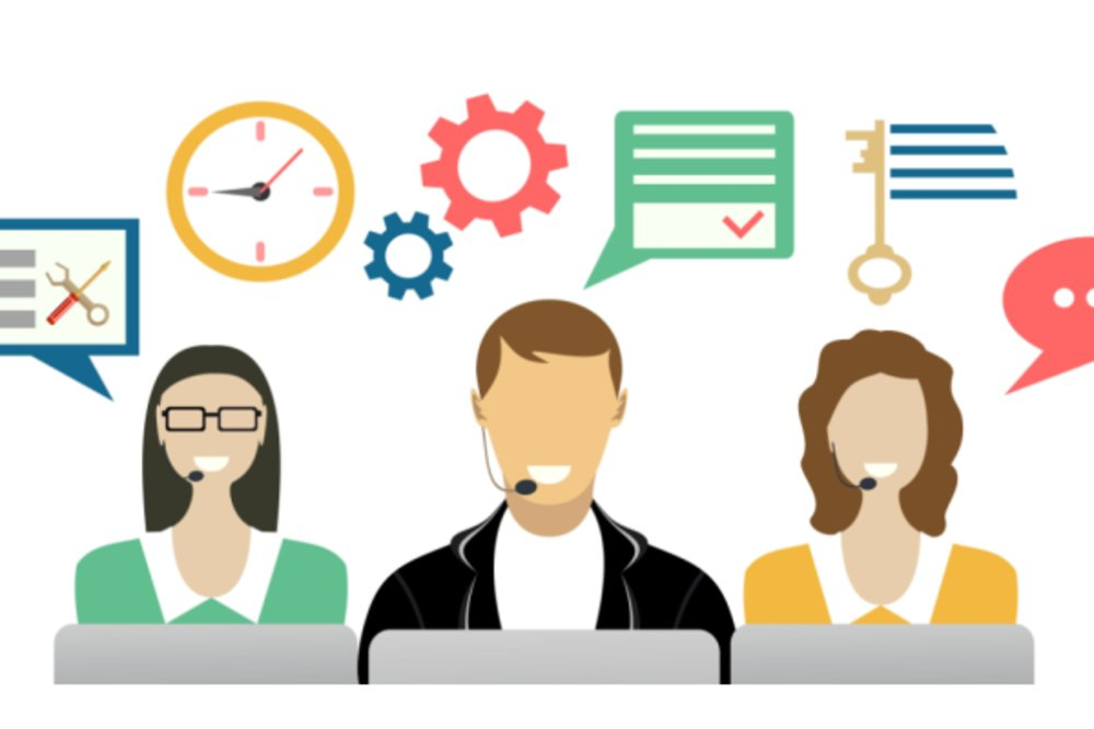 Best Answering Service For Your Business