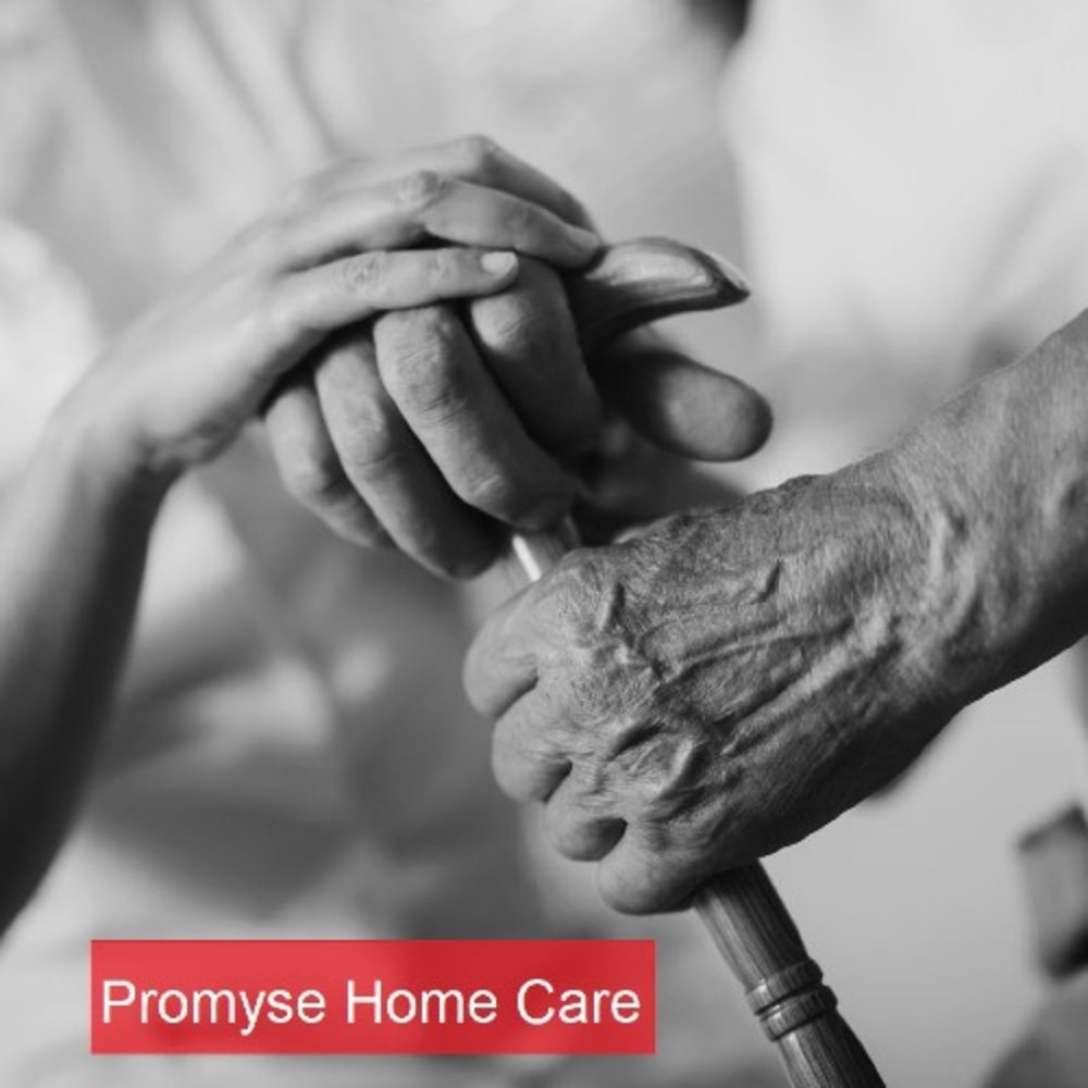 How much does Senior In-Home Care cost in Ontario?