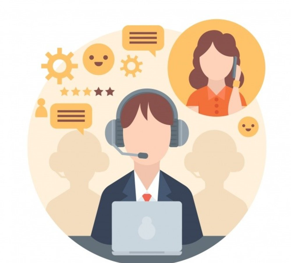 Advantages Of Using The Best Virtual Assistant Agency