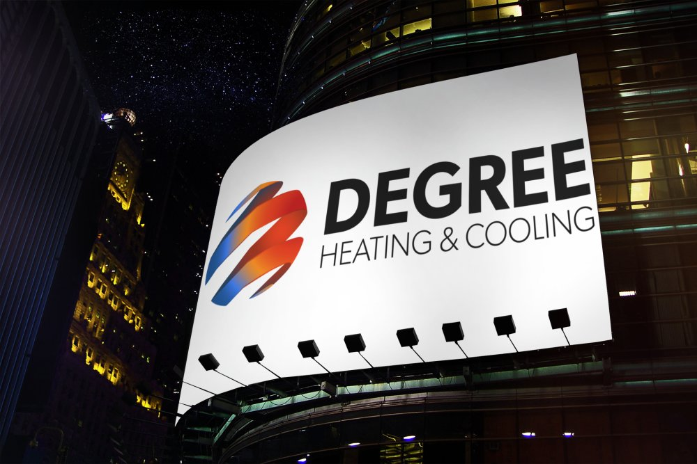 Heating, AC, Ventilation & Refrigeration Experts in St Charles, IL