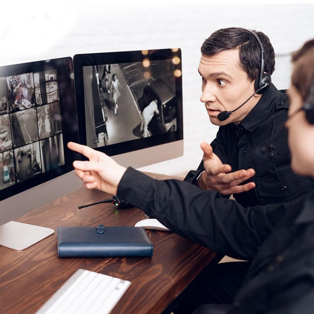 How Can You Benefit from An Access Control System for Your Business?