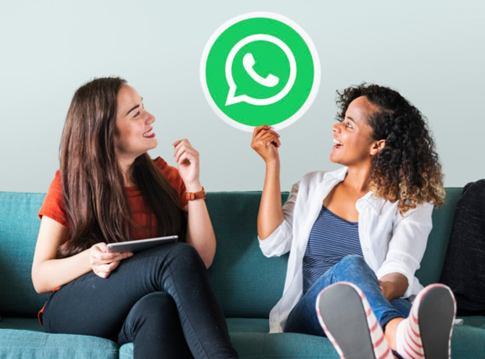 Launch a high-tech instant messaging app with robust WhatsApp Clone