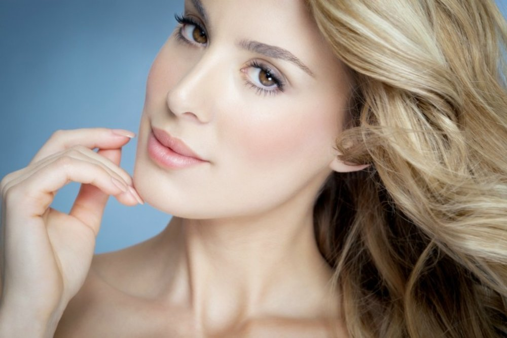 Five Steps for a Healthier Skin Glow