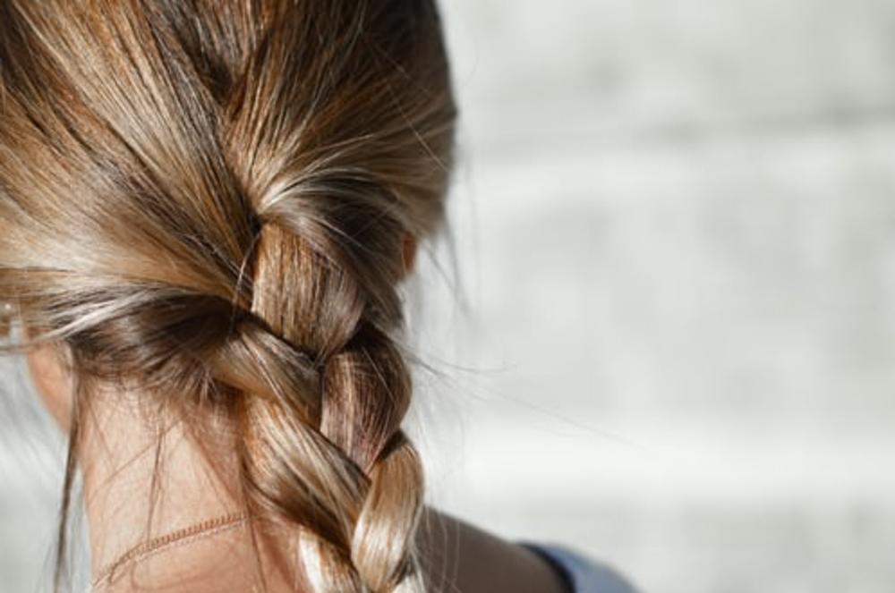 Stop perdita di capelli Sequestro Shedir Pharma | Ricrescere i capelli