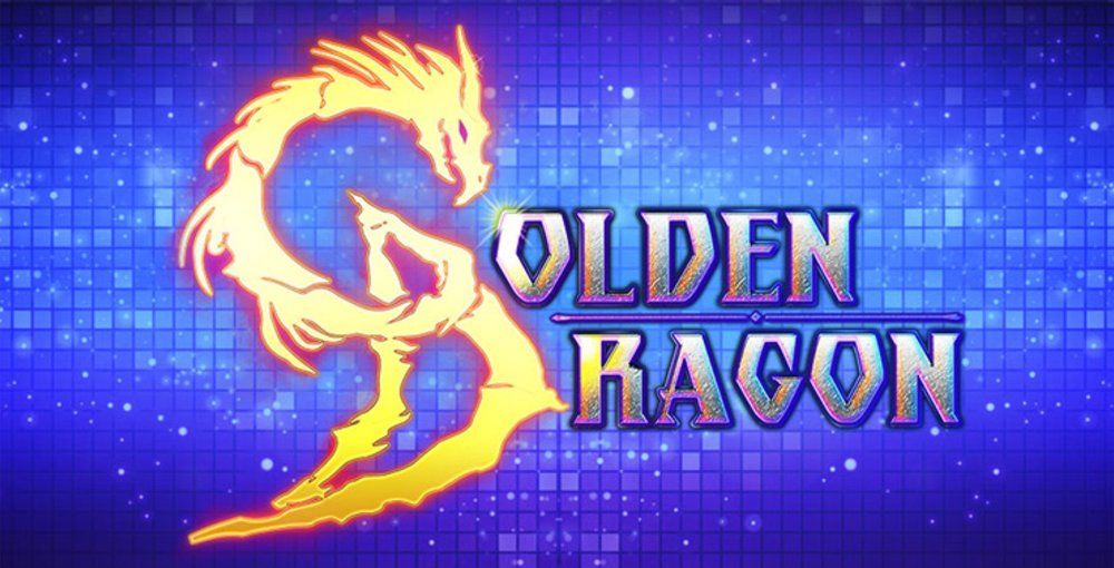 Play GD Online Mobile, Golden Dragon Play Online on Mobile