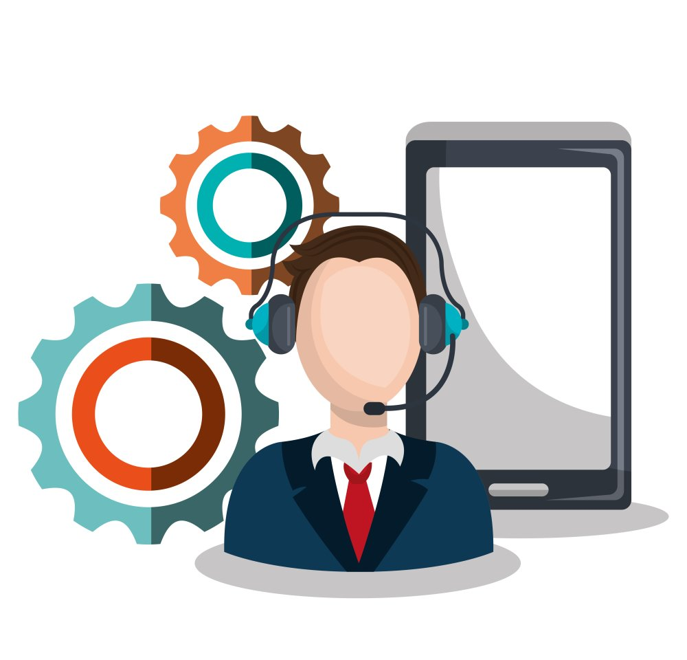 Get Best Online Customer Support Service For Your Business