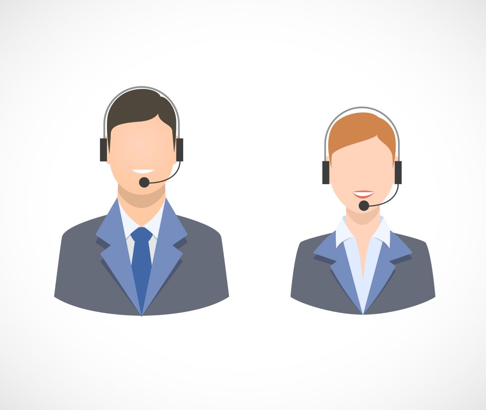 Help Your Business Customers Through  A Live Chat Support System