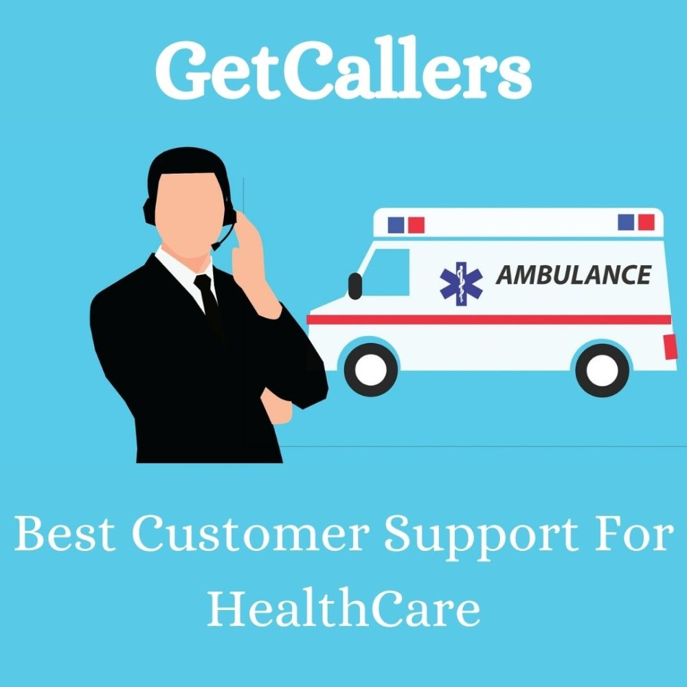 Importance of Medical Office Receptionist