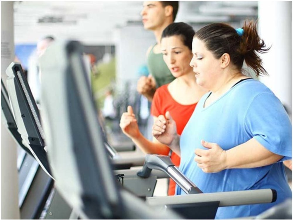 Physical and Mental Benefits Of Fitness
