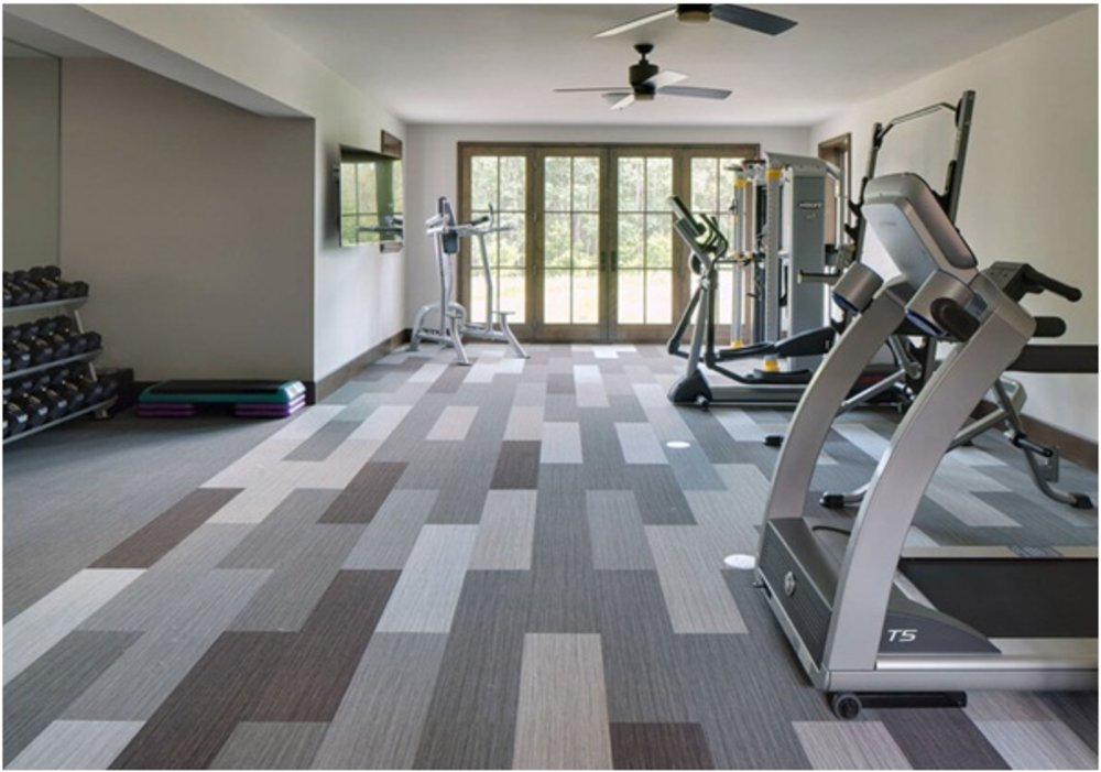 How To Upgrade Your Home Gym