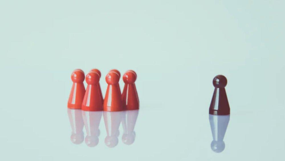 Great Leadership Versus Great Management