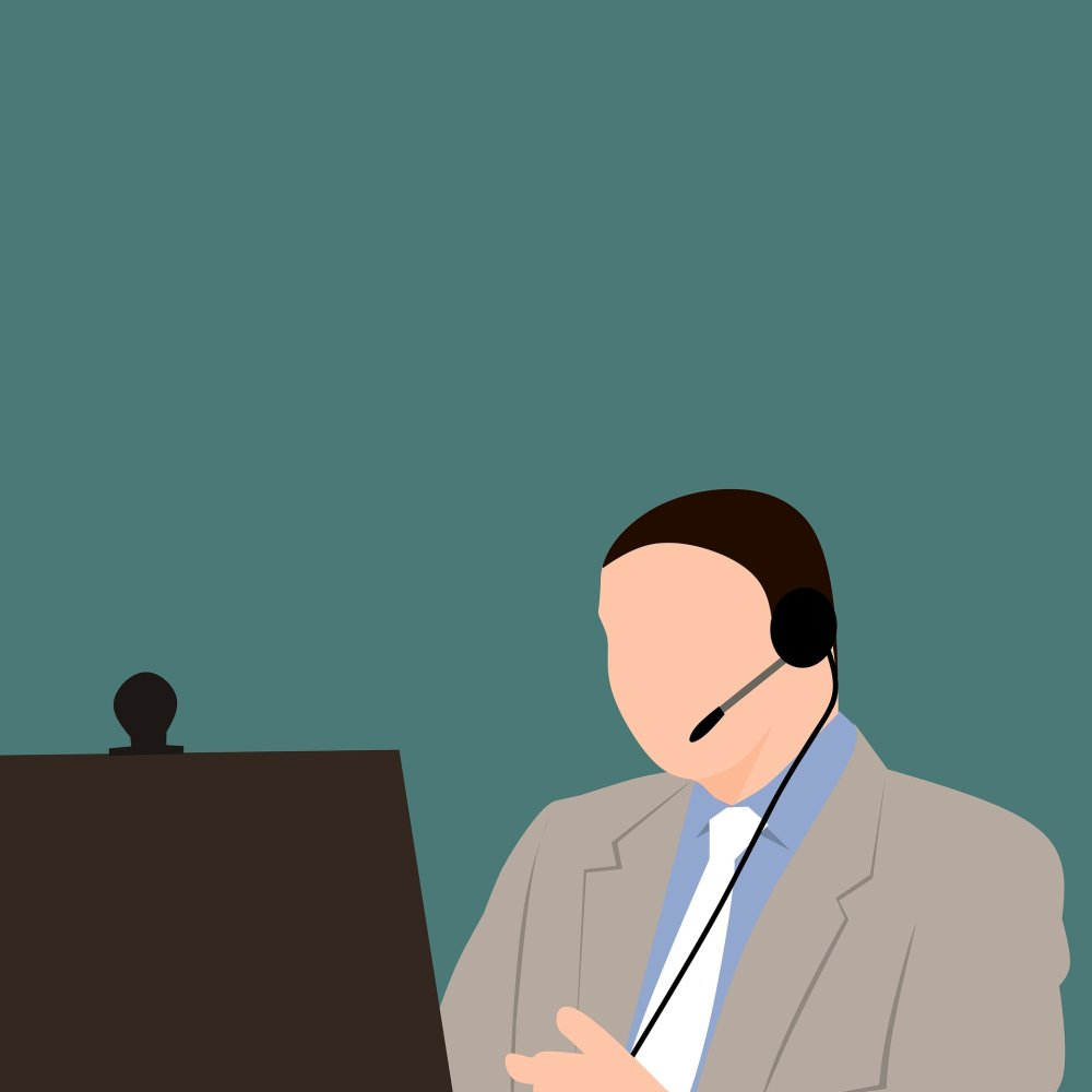Characteristics Of Appointment Setters