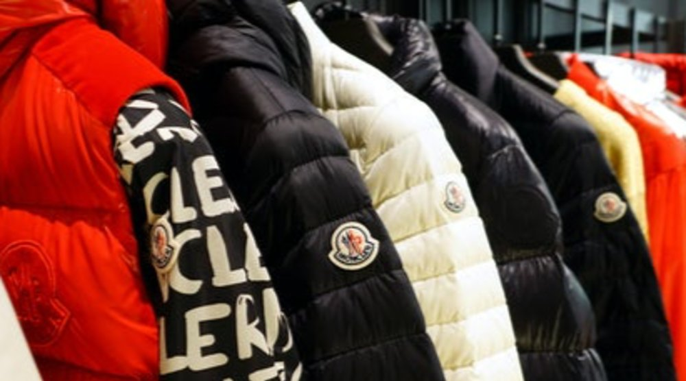 Why is Moncler so Expensive?