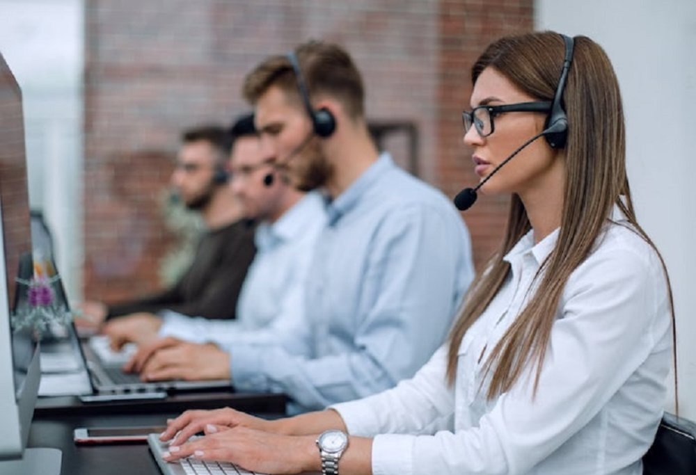 How To Find The Best Filipino Call Center?