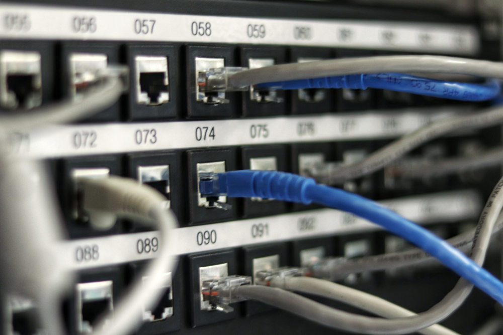 What is Managed WAN?