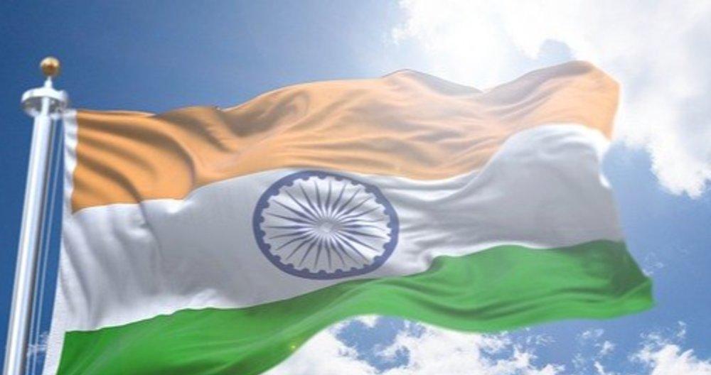 Republic Day 2021: गणतंत्र दिवस के दिन सुनें ये गाने