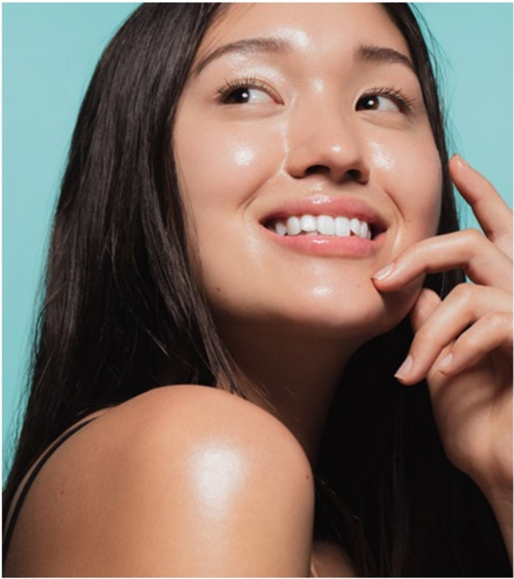 Boost your skin glow with these tips