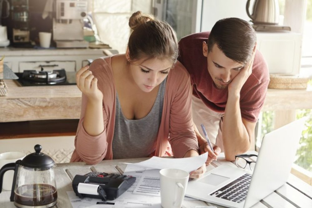 The Power of Credit Counselling and Debt Consolidation