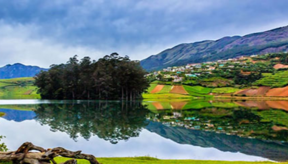 North India Tour Packages| North India Holiday Packages
