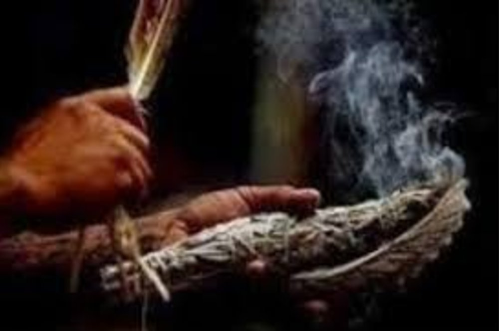 &&EXPERIENCED TRADITIONAL HEALER,27632003861 IN Ludwigsburg Mannheim Offenburg