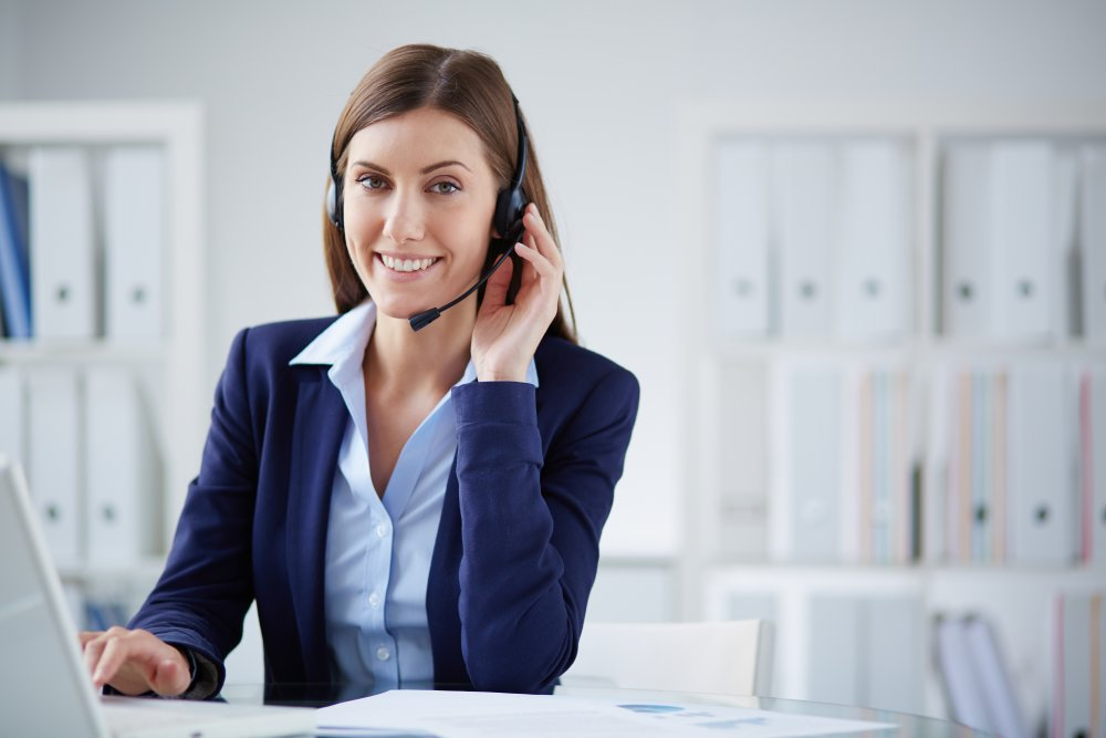 Call Answering Service And Its Importance