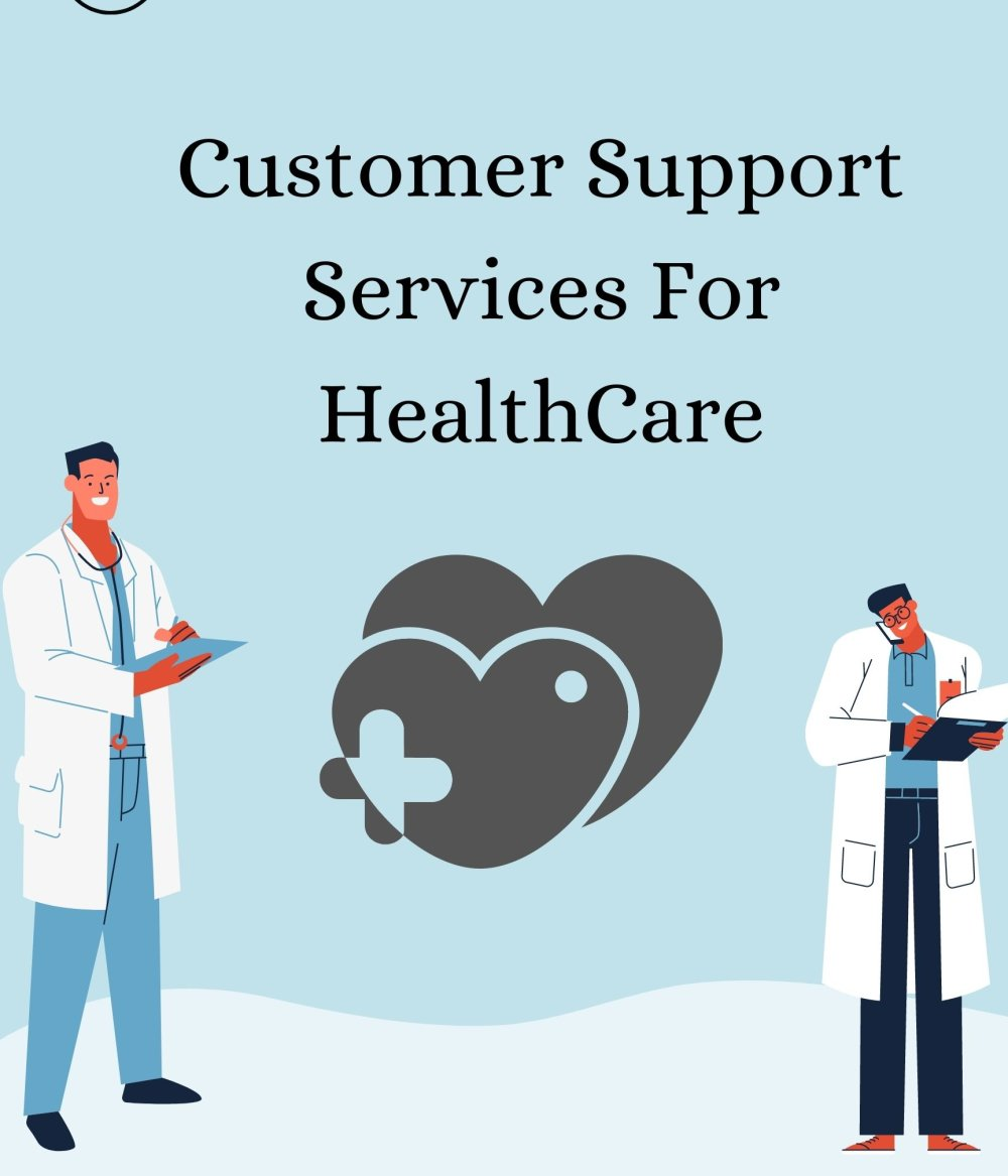 How To Enhance The Future Of Your Healthcare Business?