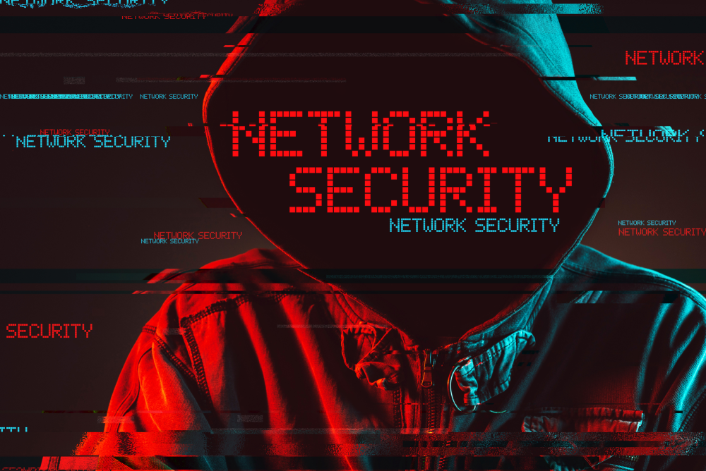 WHY DO I NEED NETWORK SECURITY MONITORING FOR MY NETWORK?