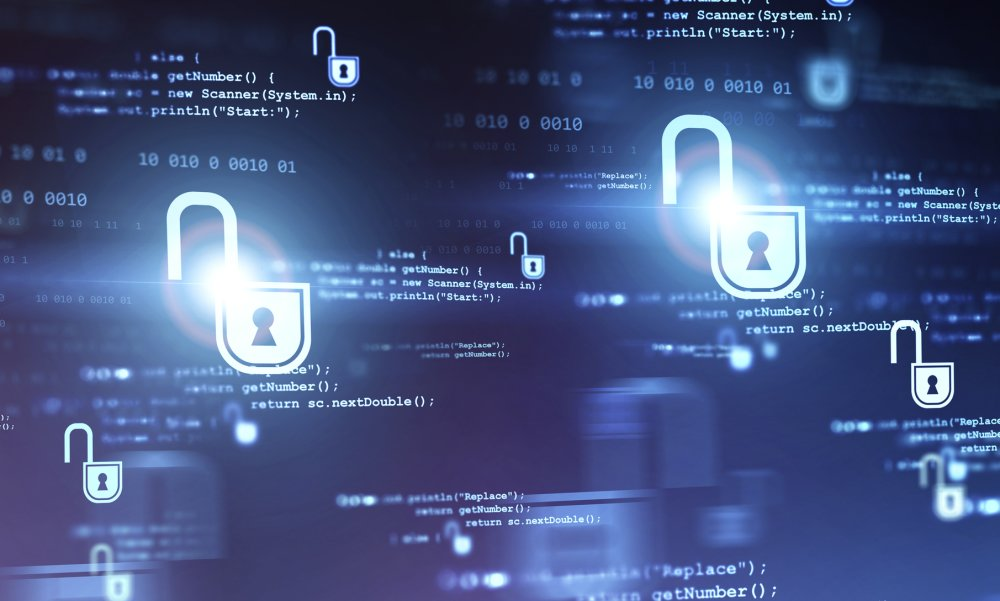 WHY YOU NEED LAYERED SECURITY: UNDERSTANDING MULTI-LAYERED CYBER DEFENSE