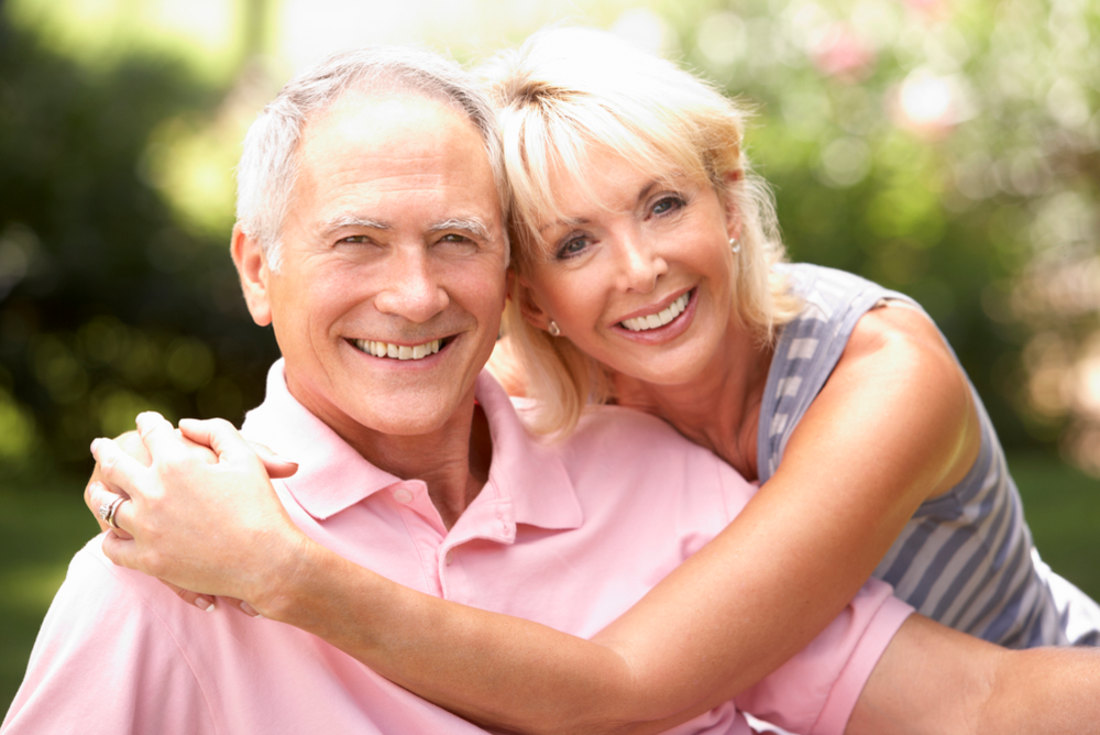 Seven Tips for Talking to a Loved One About How They Want To Tackle Their Senior