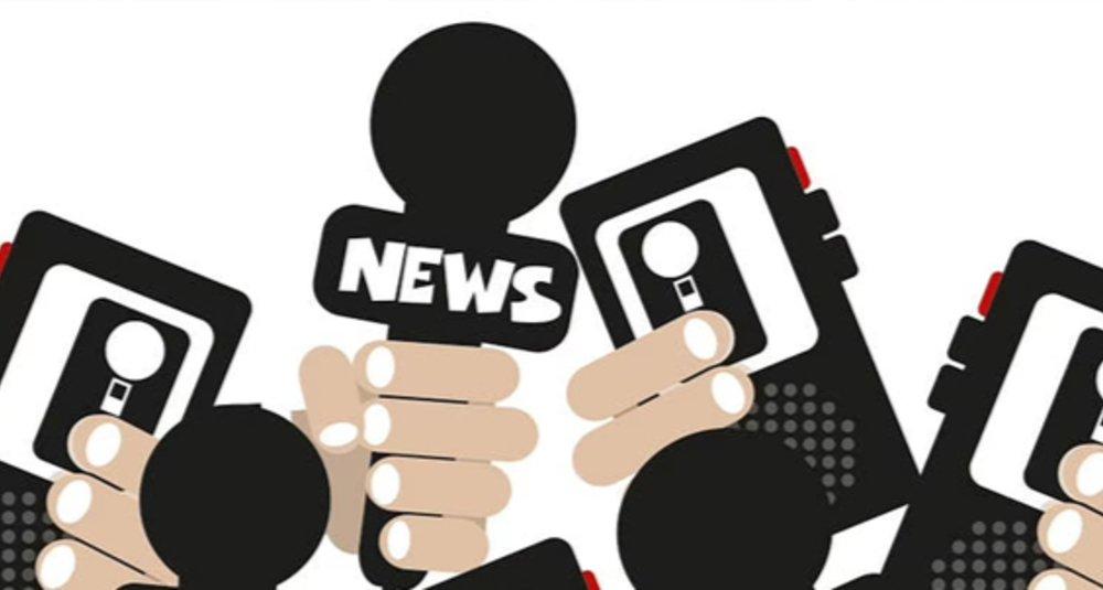 शेयर बाज़ार मीडिया का तीसरा छल