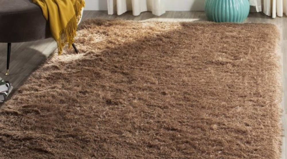 Polyester Carpet Cleaning Challenges
