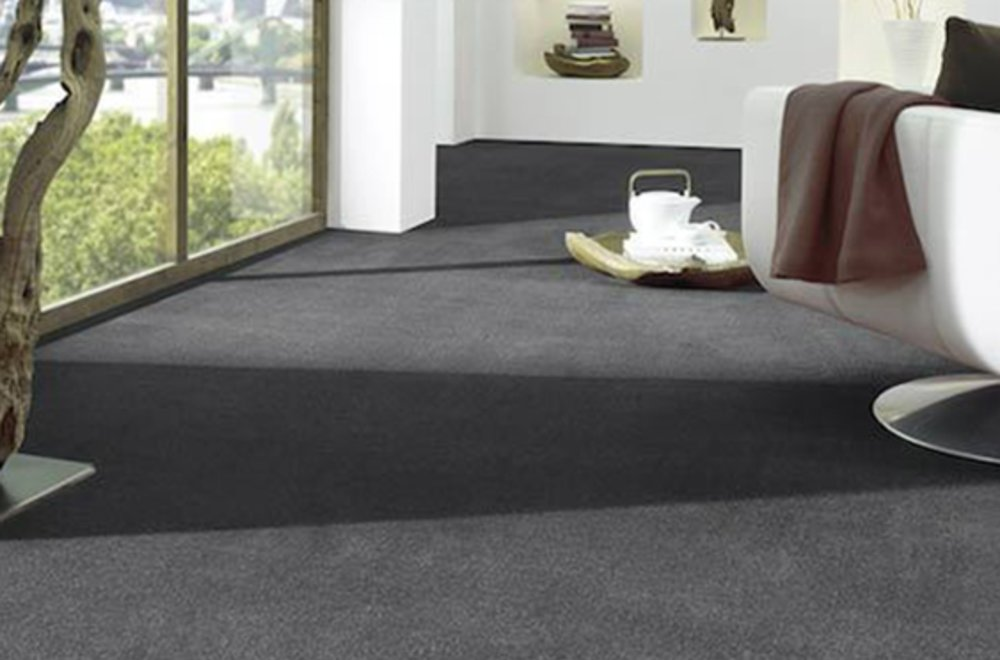 Nylon Carpet Cleaning Challenges