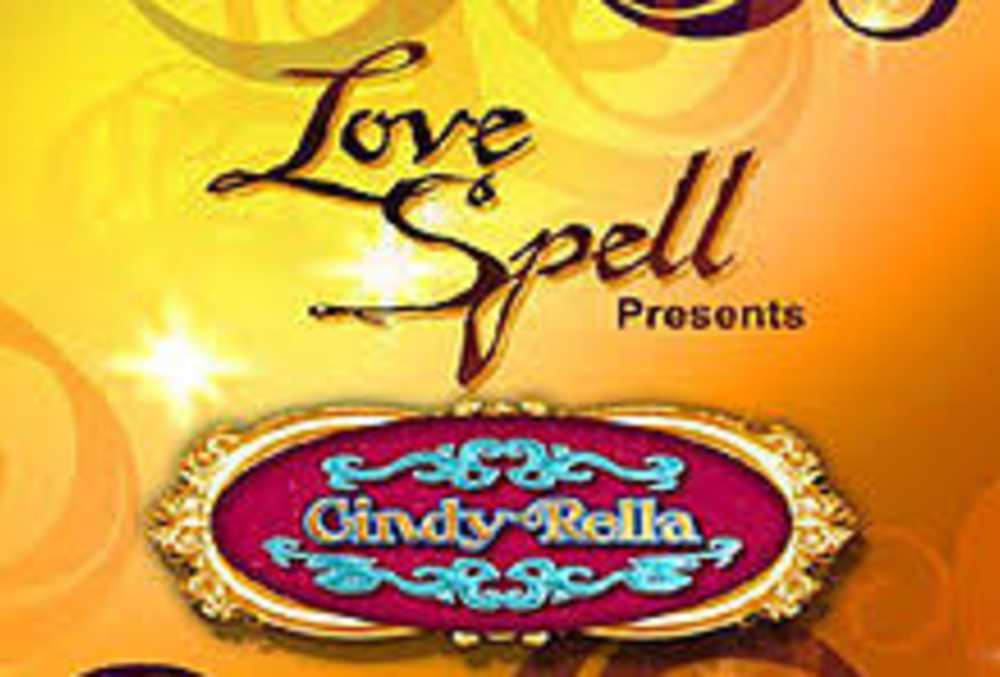 Love Spell That Works Instantly +27813433546